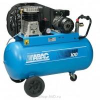 ABAC B 5900B/100 CT 5,5