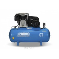 ABAC B7000 270 FT10