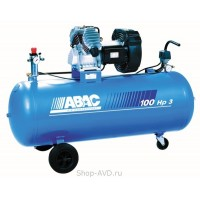 ABAC GV 34/100 CM