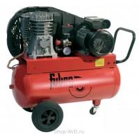 Fubag B 2800B/50 CM 3