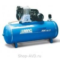 ABAC B 7000/500 FT 10