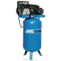 ABAC В 6000/270 V 7,5