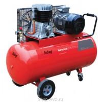 Fubag B 6800B/270 CT7,5