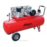 Fubag B 5200B/200 СТ 4