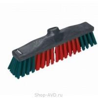 Vikan Transport Метла для уборки пола 300 мм