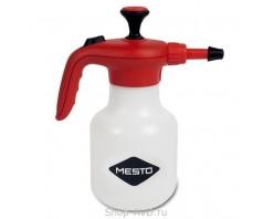 MESTO 3132PG Распылитель с нагнетателем химически стойкий 1,5 л