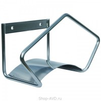 Держатель шланга ВД 30-40 м нержавеющая сталь
