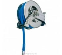 Ramex Барабан из нержавеющей стали с инерционным механизмом AV 1200