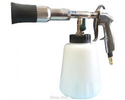 TORNADO Насадка-торнадор для пневмохимчистки C20 TURBO (высокоскоростная)