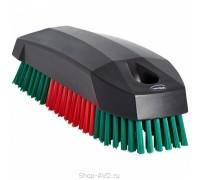 Vikan Transport Щётка для чистки ногтей