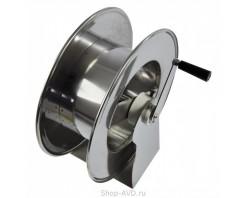 Ramex Ручной барабан AVM 9811