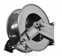 Ramex Барабан из нержавеющей стали с инерционным механизмом AV 825