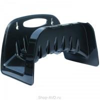 R+M Suttner Держатель шланга ВД 30-40 м пластиковый
