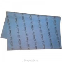 VELVEX hiQ Салфетка протирочная 50x40 см микрофибра+полиуретан