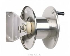 Барабан для шланга Ramex AVM 9000