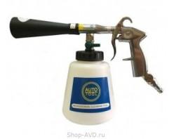 TOR Насадка-торнадор для пневмохимчистки TR-02 (эконом плюс)