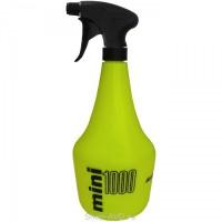 Marolex MINI 1000 Распылитель химически стойкий 1 л