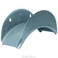 Держатель шланга ВД 30-40 м крашеная сталь