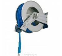 Ramex из нержавеющей стали с инерционным механизмом AV 1000