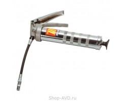 Meclube 3162 Пистолет для раздачи густых смазок (500 куб.см) ПРЕМИУМ