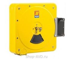 Meclube 1730 CS-500 Катушка для шланга маслостойкая (18 м)