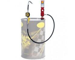 Meclube 1288 Набор для раздачи масла (для бочек 180-220 л)