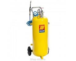 Meclube 1310 Маслонагнетатель пневматический (50 л)