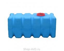 Бак для воды П1500