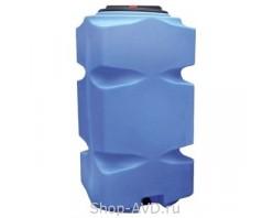 Бак для воды Т500