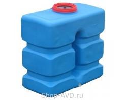 Бак для воды П1000