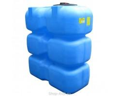 Бак для воды Т1500