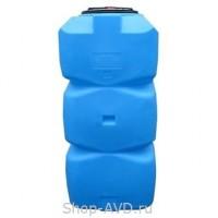 Бак для воды Т800