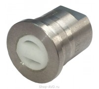 R+M Suttner Форсунка для пенной насадки ST-75 1.45 мм