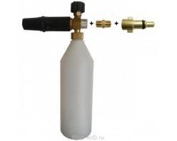 PA LS3-1 Пенная насадка для АВД Nilfisk
