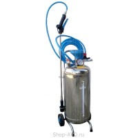 IdroSystem LT 24 INOX