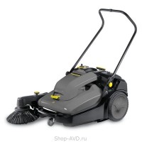Подметальная машина Karcher KM 70/30 C Bp Pack Adv