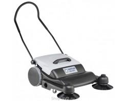Подметальная машина Nilfisk Advance SM800