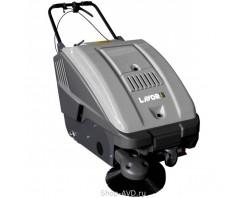 Подметальная машина Lavor PRO SWL 700 ET