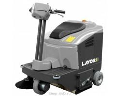 Подметальная машина Lavor PRO SWL R 850 ET