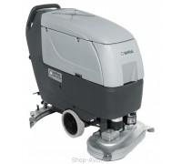 Nilfisk Advance BA 611 D EcoFlex