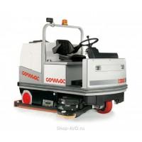 COMAC C130Bs