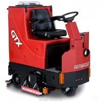 Factory Cat GTX 34 С