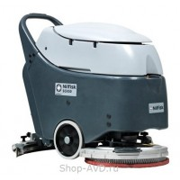 Nilfisk Advance SCRUBBER SC450 В Complete