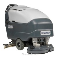 Nilfisk Advance SC800-86 EcoFlex