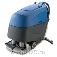 Numatiс Twintec Vario TTV 5565 Traction