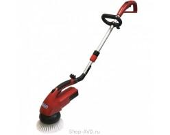 Cleanfix Scrubby 145