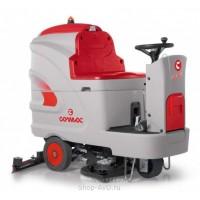 Поломоечная машина с сиденьем COMAC Innova 85B