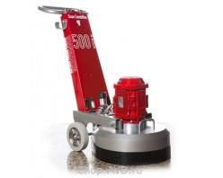 Шлифовальная машина Scanmaskin Scan Combiflex 500i