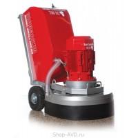 Шлифовальная машина Scanmaskin Scan Combiflex 700 RC (570040)