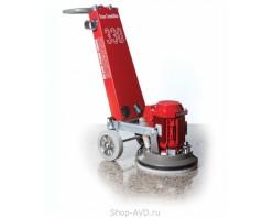 Шлифовальная машина Scanmaskin Scan Combiflex 330 (501000)